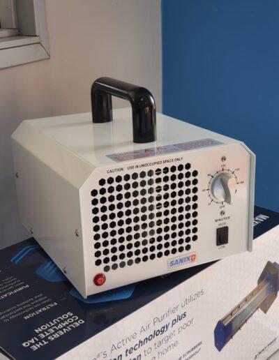 generatori di ozono pescara (1)