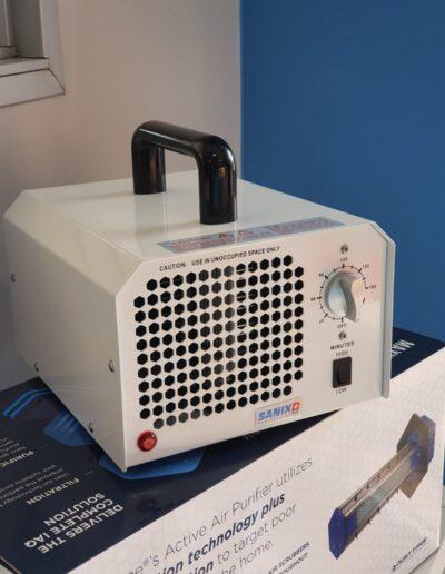 generatori di ozono pescara (10)