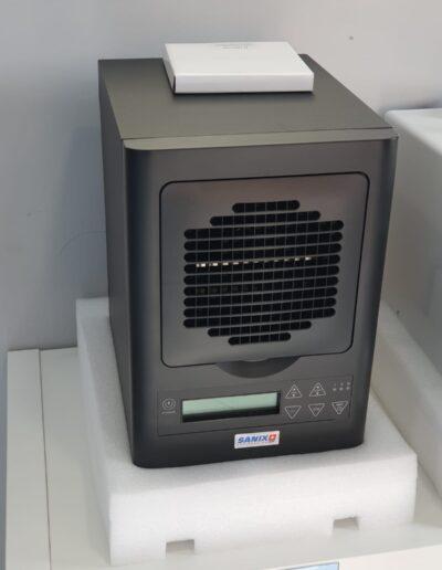 generatori di ozono pescara (4)