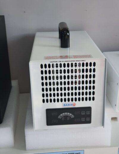 generatori di ozono pescara (6)